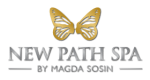 New Path Spa by Magda