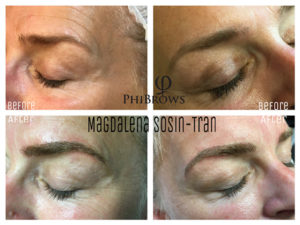 Is-Microblading-Right-For-You